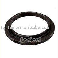 The Lens Reversal Ring For Minolta AF