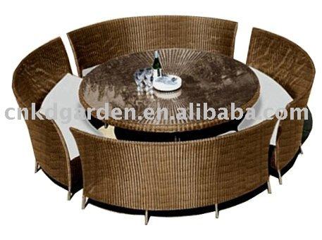 resin_wicker_patio_furniture_outdoor_wicker_furniture.jpg