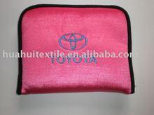 cushion/pillow blanket