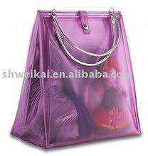 Elegant Women's Hand Bag / Ladies Hand Bag