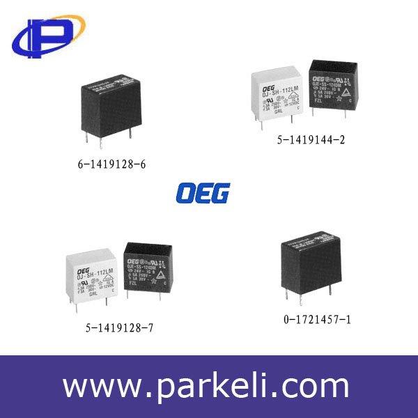 2000 - 15q1999 oeg relé de datasheet pdf, descripción, características, stock disponible, el precio del sistema