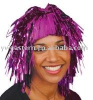 halloween party wigs
