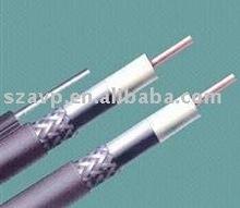 Fiber optic network SM