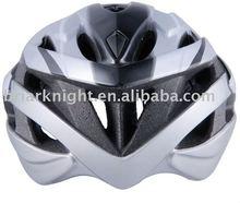 bike sport helmet