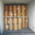 Methyl Paraben, USP/BP