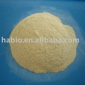 Vender raçãoparaanimais( crescimento- porco especializado composto enzimático)