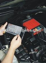 X431 TOP automobile diagnostic workingstation