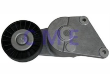 Belt tensioner used on Citroen ZX/Xantia, Peugeot 405/306