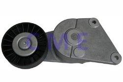 Belt tensioner used on Citroen ZX/Xantia, Peugeot 405/306