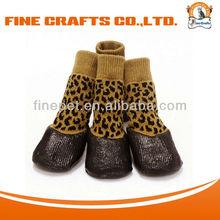 2013 New Pet Boots