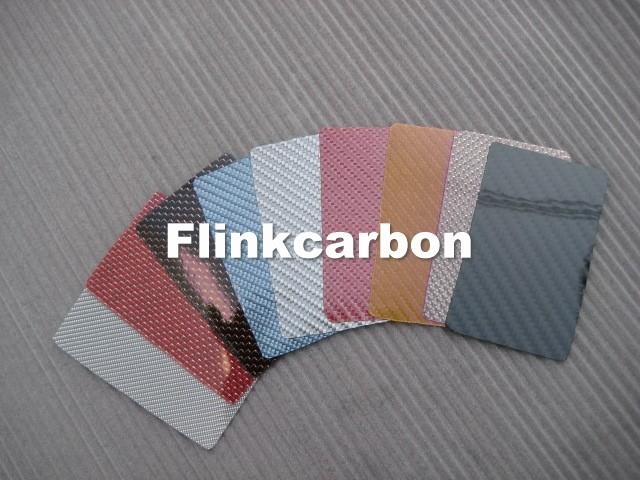 feuille de fibre de carbone Fabrication Les fabricants, fournisseurs, exportateurs, grossistes
