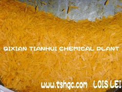 Sodium Hydrosulphide for Mining