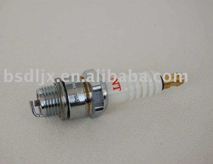 spark plug for 2 stroke engines china  mainland