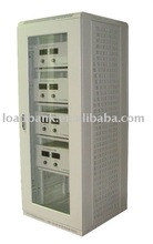 CD48-60 battery charger cabinet exported to Korea