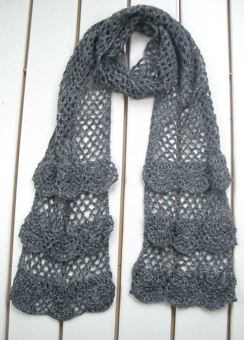 Mohair crochet patterns - nelspopbers