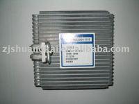 evaporator for Prizm