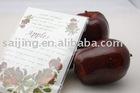 scent sachet aroma sachet bag fragrance sachet vermiculite powder