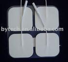 TENS unit electrodes