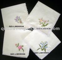 Ladies' handkerchief