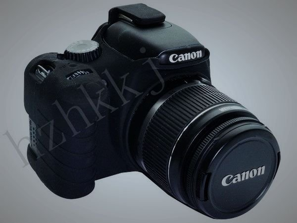 canon 550d pictures. case for Canon 550D(China