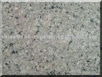Granite--Green Opal (Green Granite, Tile, Slab)