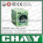 ST3P(JSZ3 super timer relays)