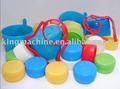 mineralwasserflasche kappe