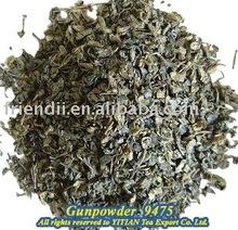 friendii 9475 gunpowder tea