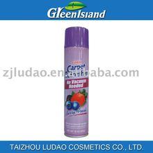 Carpet Deodorizer Spray