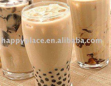 ice pops milk amazing and a tapioca milk pearl bubble here for tapioca ...