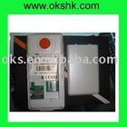 XYH001 the old man mobile phone China Mobile phones 50+ cell phone