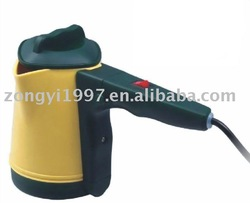 Plastic Coffee Maker - Buy Kettle,Electric Coffee Maker,Electric Kettle Product on Alibaba.com