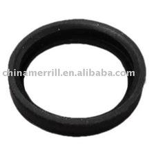 mechanical seal waterproof rubber seal