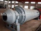 Ball mill, Milling machinery, Mining machine