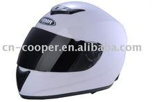 Full Face Helmet with ECE