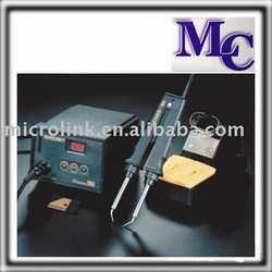 laptop repair tools Soldering Station SMD Hot Tweezer QUICK989ESD-1