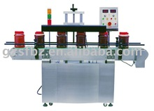 water cooling automatic sealer
