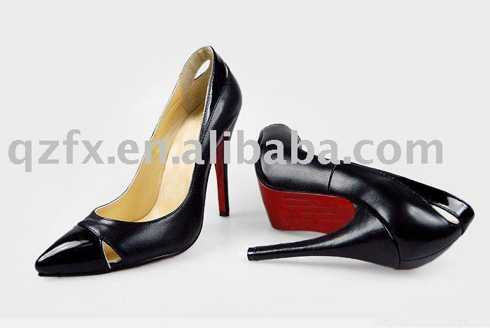 Fantastic Shoes Woman Dresses Podiatrist Reecommend Women39S Dress Shoes