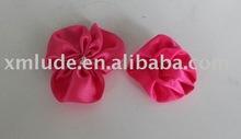 Ribbon bow,pacing bow,underwear bow