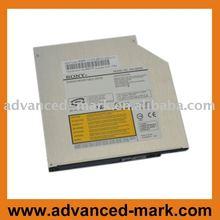 DW-Q520A IDE DVD/CD RW Combo Drive