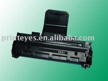 compatible Toner Cartridge for Samsung SCX-4521D3
