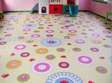 Comflooring For Kids Room : View Product Details: vinyl floor for childrens room