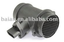 Auto MAF Sensor for BMW(Bosch NO. 0 280 217 124)