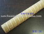 FRP rebar/ fiber glass rod / gfrp rebar