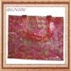new design pp woven advertising bag