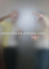 Finger Printing Free Glass Etching Powder ST-103