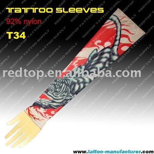 New original chinese tattoo design Artistic tattoo sleeve