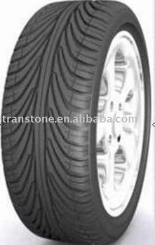 Autoguard car tyre