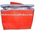 Non-woven ice bag/picnic bag
