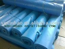1000D*1000D pvc tarpaulin for tent cover